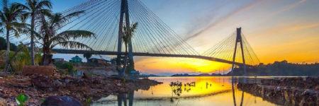 2D1N Batam – Promotion