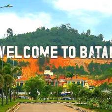 2D1N BATAM PROMO: 4/5✰ HOTELS