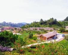 5D Ipoh + Betong + Malacca