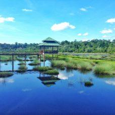 3D2N Experience Brunei
