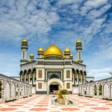 3D2N Discover Brunei Special