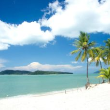 3D2N LANGKAWI W/ 2 FULL DAY TOUR
