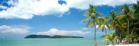 3D2N LANGKAWI W/ HALF AND FULL DAY TOUR